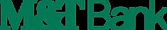 MT_Bank_logo_logotype.png