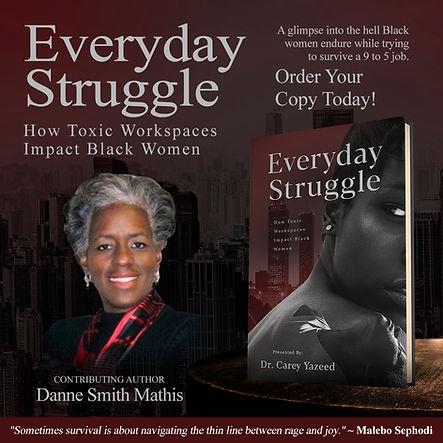 Danne Everyday Struggle Author Flier.jpg
