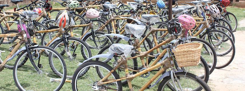 all_the_bikes-ea685953eb5f8644853fabde5c