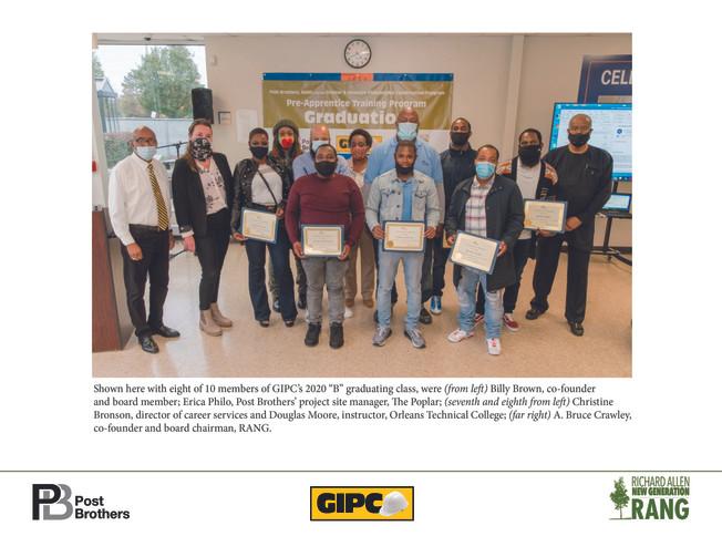 PostBro_Rang_GIPC_Grad-JobFair_20205.jpg