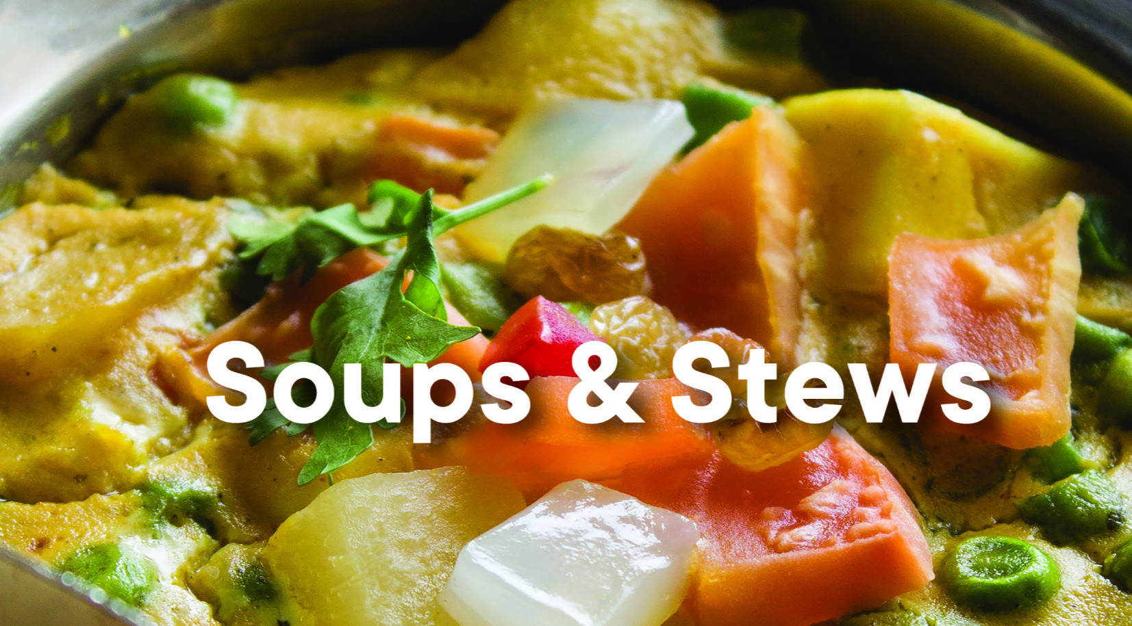 Soups%2520%2526%2520Stews_graphic_edited