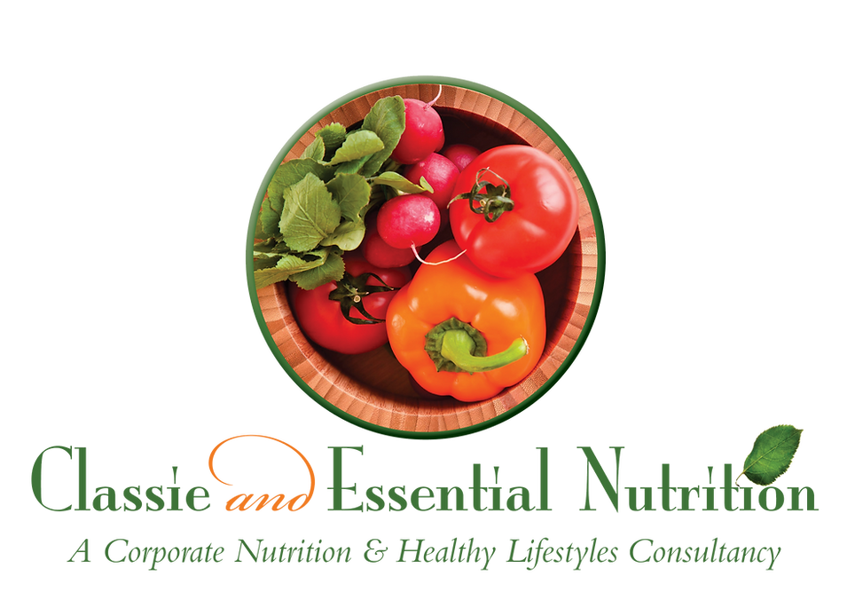 CN_logo_Essential_FINAL.png