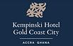 kempinski-hotel-gold-coast-city-accra-gh