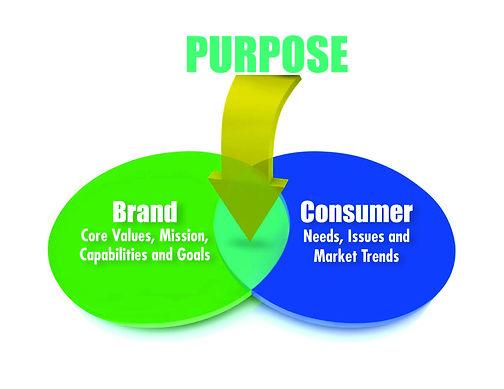 Social Purpose chart.jpg