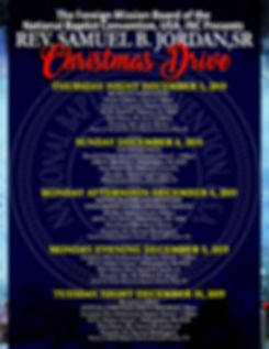 FMB Christmas Drive 2019-2.jpg