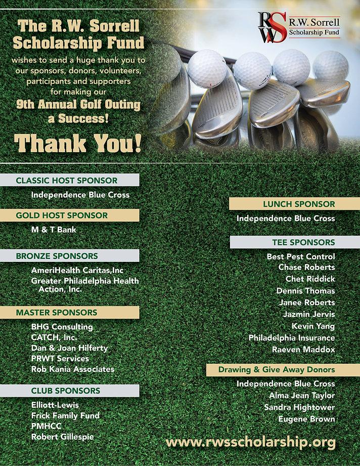 RWS_GolfSponsor_ThankYou.jpg