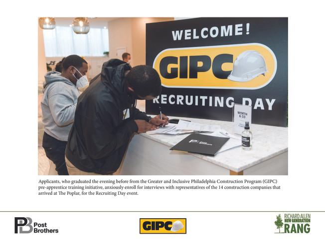 PostBro_Rang_GIPC_Grad-JobFair_20207.jpg