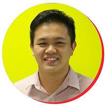 Kevin-Chai---Senior-Assistant.jpg