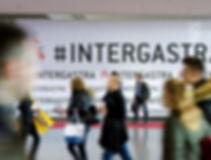 NL_03_IG_2018_Ticket_Bild Messe Intergas