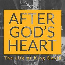 after-god.jpg