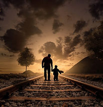 father-and-son-2258681_1920-1024x604.jpg