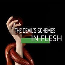 scheme-of-devil.jpg