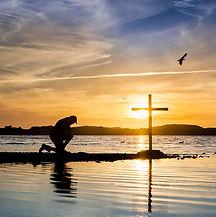 god-rest.jpg