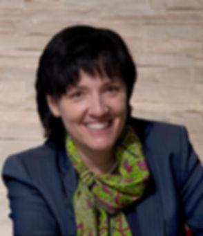 Frau Jost_2.jpg