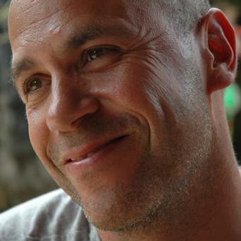 Lior Berger