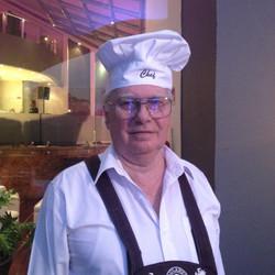Manfred Schiegur