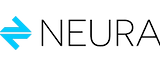 neura.png