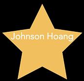 S-JasonH.png