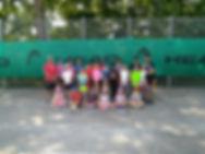 MTC Camp