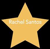S-RachelS.png