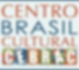 CEBRAC.jpg