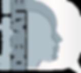 mIGRACAO%20EM%20DEBATE%20-%20LOGO_edited