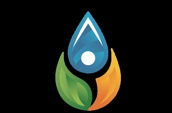 Logo-12_edited.png