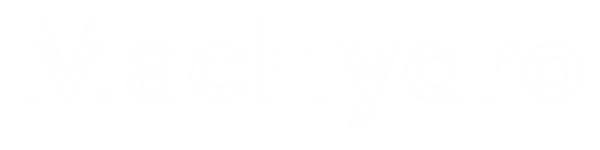 Machydro transparent white.png