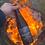 """Thumbnail: """"Seclusion"""" 10.5% Bourbon Barrel Aged Stout"""