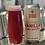 Thumbnail: Strawberry Vanilla Milkshake Seltzer