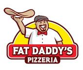 fat+daddy's+pizzeria.jpeg