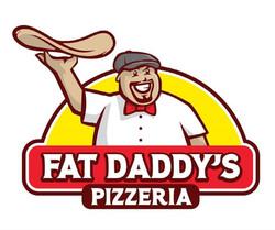 fat+daddy's+pizzeria