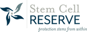 Stem Cell Reserve Logo.png