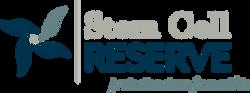 Stem Cell Reserve Logo