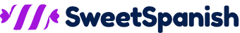 Logo - SweetSpanish -.png