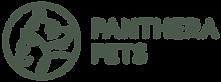 01 PP Logo Green LR.png