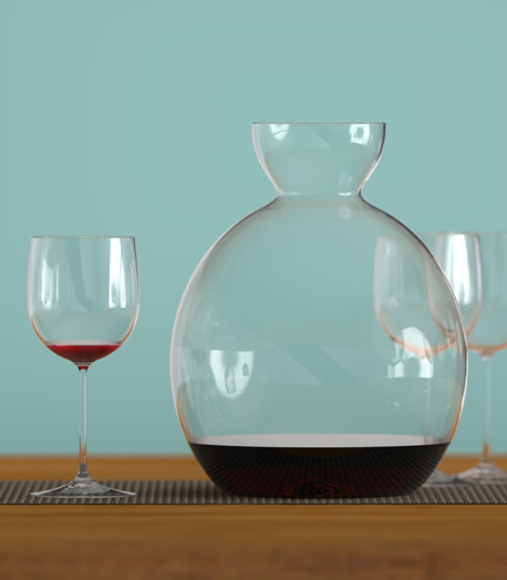 decanter-new-glass-Thumb
