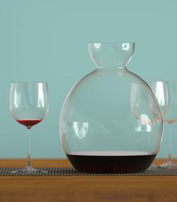 decanter-new-glass-Thumb