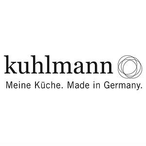 chr-kuhlmann.png