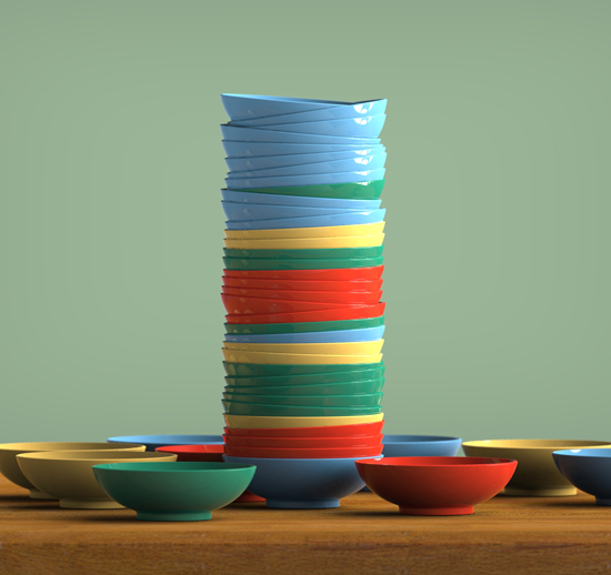 Table-w-Bowls.thumb