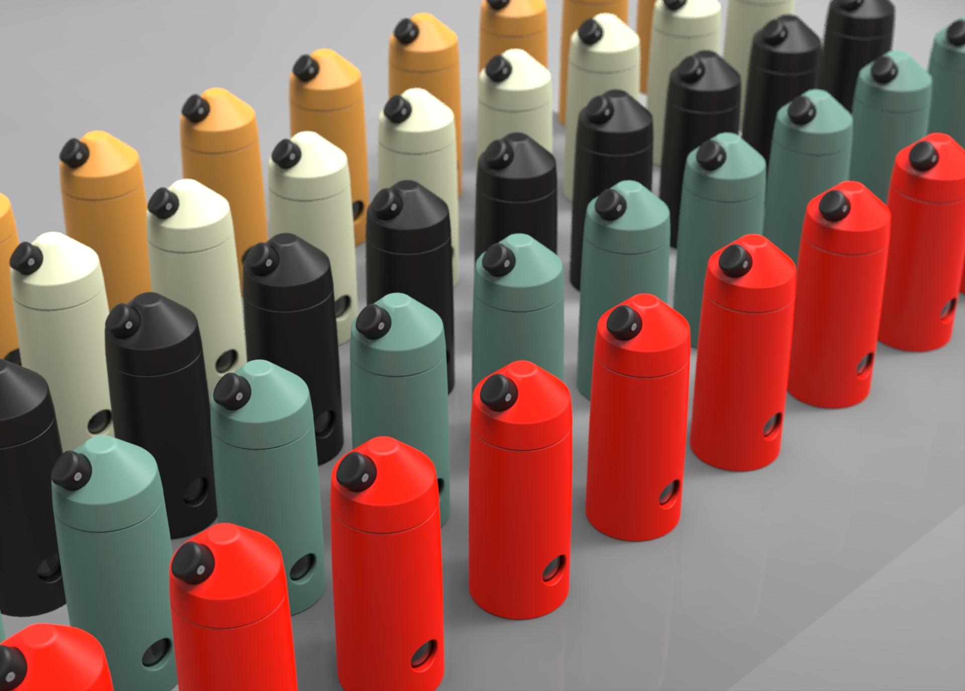 Spray Can Array.517