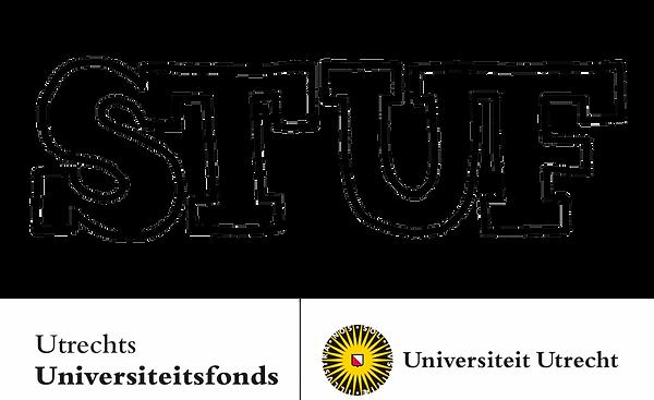 STUF-zwart-1024x627.png