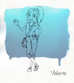 valeria2