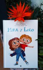 Mika y Lolo