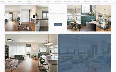 eckhaus-design.com