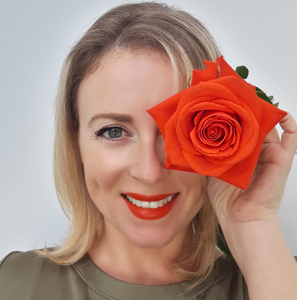 ורוניקה גורן - מעצבת פנים