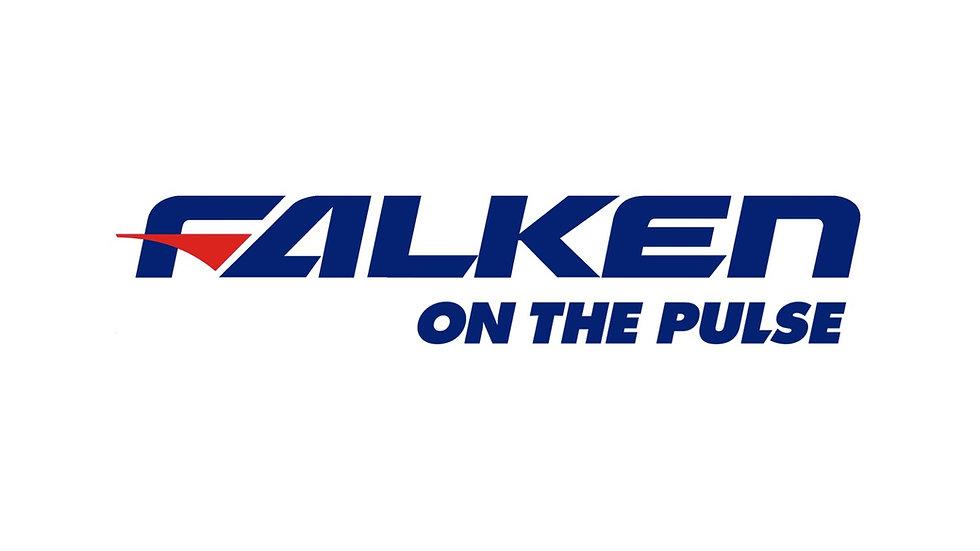 צמיג פלקון | FALKEN