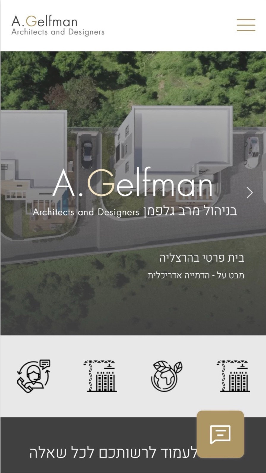 Agelfman.com