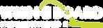 WB logo neg white on black.png