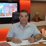 אמיר גרגיר